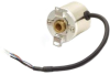 Encoders -- 516-3421-ND