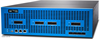 CGNAT and IPV6 Migration - Carrier-Grade Networking Gateway -- THUNDER® CGN - Image