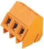 Terminal Blocks - Wire to Board -- 1716130000-ND -Image