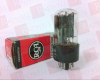 RCA 6SN7GTB ( VACUUM TUBE 8PIN ELECTRONIC ) -Image