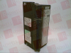 ASEA BROWN BOVERI 6241BP10411 ( I/O BLOCK 12/24VDC SOURCE 32POINT ) -Image