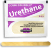 Double/Bubble® Urethane Adhesive -- 4024 - Image