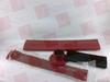 TYCO 907795-000 ( HEAT SHRINK TERMINATION KIT HIGH VOLTAGE 15KV ) -Image