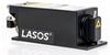 LASOS DPSS Laser -- View Larger Image