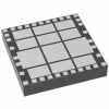 RF Amplifiers -- 863-2037-6-ND -Image