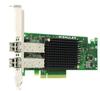 Emulex OneConnect OCE11102-FM -- OCE11102-FM