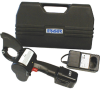 CCB100 Battery Operated Cable Cutter -- ER0601 - Image