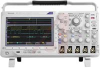 OSCILLOSCOPE, 300 MHZ, 4 CHANNELS -- 70136879