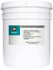 Synthetic Blend Piston Compressor Oil -- Molykote® L-4610 -- View Larger Image