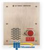 GAI-Tronics S.M.A.R.T. Flush Mount Emergency Speakerphone -- 297-003