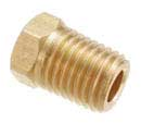 Threaded Hose Fitting image