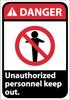 Sign -- DGA57AB