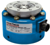 Axial Torsion Load Cell -- Model 1216 - Image