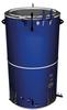 Exhaust Gas Economizer -- Aalborg XS-7V