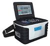 ADT761-D-N - Additel 761-D-N Automated Pressure Calibrator, -25-25mbar,-1-1bar,1/4NPTF -- GO-16101-08