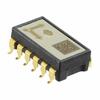 Motion Sensors - Accelerometers -- SCA1000-N1000070-6-ND -Image