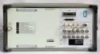 Arbitrary Waveform Synthesizer -- Keysight Agilent HP 8770A