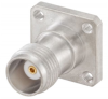 Coaxial Connectors (RF) -- 1868-1382-ND -Image