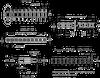 SLC Header -- 810-XX-002-40-001101 - Image