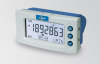 Flow Rate Indicators / Totalizer -- D012 -- View Larger Image