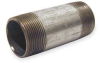 Pipe Nipple,Schedule 160,1 1/2 x 2 In -- 1RKN6 - Image