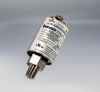 Series 435 Non-Incendive Pressure Transducer