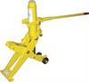 Esco 10435 4 Ton Forklift/Tractor Jack -- ESC10435