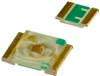 LED Indication - Discrete -- 404-1163-6-ND -Image
