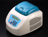 TE (Peltier) Cooling PCR Thermocycler/ UV Table -- EG3200