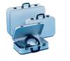 Aluminum Service Case -- APZG-40873