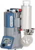 VARIO™ Chemical Resistant Diaphragm Pumping System -- PC 3001 VARIO pro TE