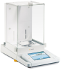 Cubis® Analytical Balance -- MSA124S-000-DA - Image