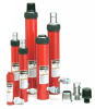 Automotive Hydraulic Cylinder -- ZAR-1010T -- View Larger Image