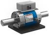 High Capacity Rotary Transformer Torque Transducer -- Model RT12E