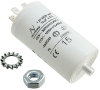 Film Capacitors -- 399-11428-ND - Image