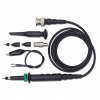 Test Leads - Oscilloscope Probes -- PR 32A-ND