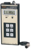 897   12645 - Simpson 897 (12645) Universal Noise Dosimeter -- GO-50509-94