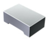 Chip Resistor - Surface Mount -- 36-5106CT-ND - Image