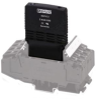Circuit Breakers -- 0900838-ND -Image