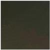 1225185 - Image