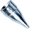 Soldering, Desoldering, Rework Products -- HK-0879-ND -Image