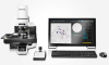 Technical Cleanliness Industrial Microscope -- CIX100 -- View Larger Image
