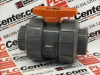NIBCO 21909012 ( BALL VALVE 2INCH O RING 150PSI ) -Image
