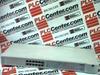 3COM 3C16592A ( HUB 12PORT SUPER STACK II BASELINE DUAL SPEED ) -Image