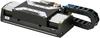 PIMag® High-Load Linear Stage -- V-412