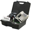 Controller starter set for mobile machines -- EC2121 -Image