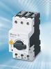 Manual Motor Controller -- PKZM0-0,25-T