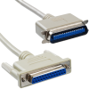 Between Series Adapter Cables -- AE1102-ND - Image
