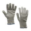 Guardsman Plus®quo; Gloves - Large -- GLV1042L -- View Larger Image