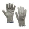 Guardsman Plus®quo; Gloves - Medium -- GLV1042M -- View Larger Image